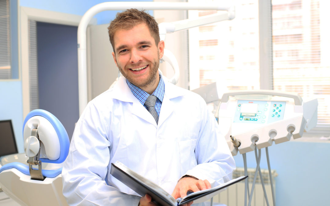 How to Succeed in the Business of Dentistry: Essential Tips for New Dental Practice Owners