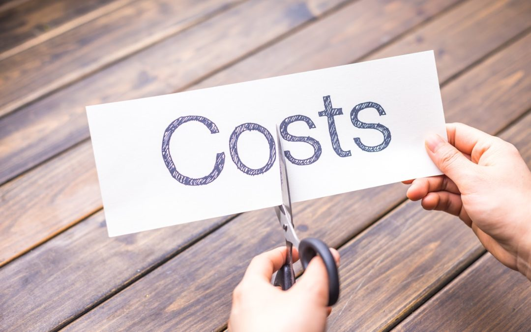 10 Cost-Saving Ideas Your Dental Office Needs to Know About