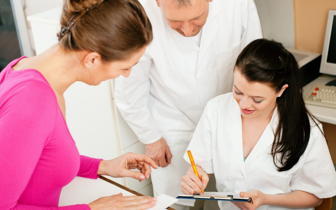 Ways A Claims and Collections Team Can Enhance Your Dental Practice