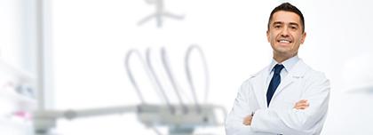dentist insurance